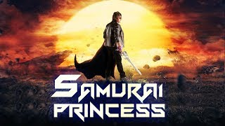 Nonton Samurai Princess  2017  Latest South Indian Full Hindi Dubbed Movie   2017 Action Hindi Movies Film Subtitle Indonesia Streaming Movie Download