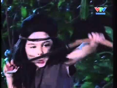 "Trailer phim ""Tarzan nhí"".wmv"