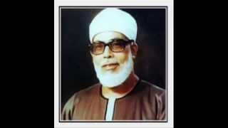 Video | Maqam Nahawand مقام نهاوند  | Sheikh Husary  الشيخ محمود خليل الحصرى | MP3, 3GP, MP4, WEBM, AVI, FLV Agustus 2018