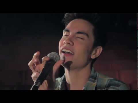 "Fun.  ""We Are Young"" feat. Janelle Monáe Cover by Kurt Hugo Schneider"