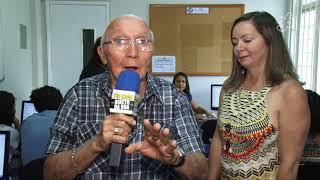 TMDR | UNIFOA AJUDA A FAZER O IMPOSTO DE RENDA 2018