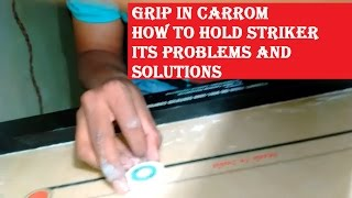 It's Hindi Video About the Grip it's Advantages and Disadvantages It's Problems & Solutions If you guys want to watch it in English Comment down below SUBSCR...
