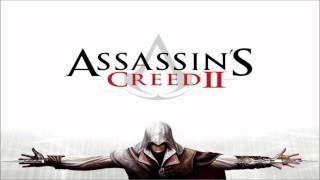 33 - Leonardo's Iventions Pt 2 - Assassins Creed II OST
