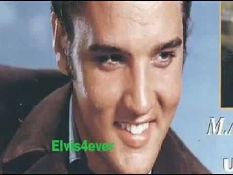 , title : 'Elvis Presley-Western Union-Cover With Lyrics (Pattarasila59)'