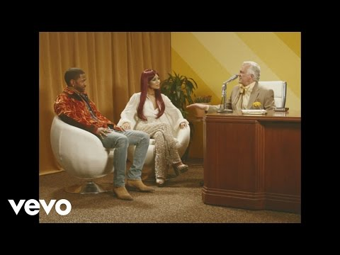 Download TWENTY88 - Talk Show HD Mp4 3GP Video and MP3