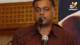 Gautham Menon Faces Legal Trouble | Hot Tamil Cinema News | -  16-01-2014 Tamil cine news