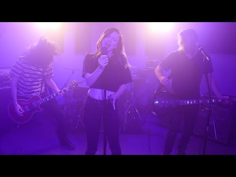 "Evanescence  ""Bring Me To Life"" Cover by First to Eleven"