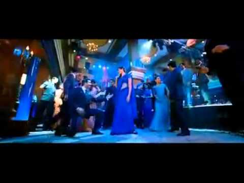 shahid kapoor. Mallo Malli (Video song promo) from Mausam(2011).fly