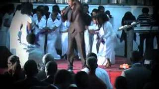 Ethiopian Gospel Song -- Zki (ዘኪ)