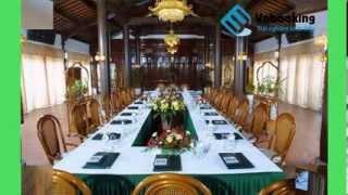 Lăng Cô Beach Resort - 0914 945 411 - Vnbooking