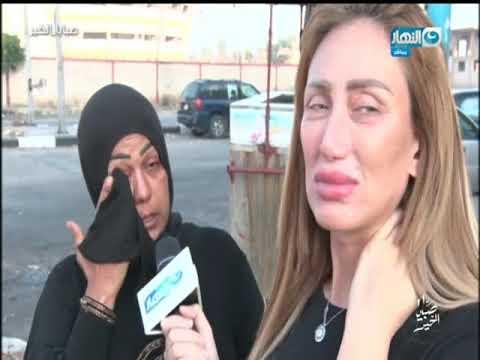 العرب اليوم - شاهد: طفل يحاول قتل آخر بطريقة بشعة في مصر