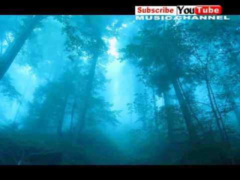 Video neermizhi peeliyil Malayalam Songs Playlist vachanam download in MP3, 3GP, MP4, WEBM, AVI, FLV January 2017