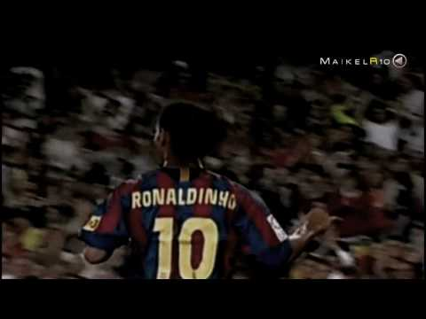 MaikelRonaldinho - Many thanks to Tasteking10, Nitterify, CaR10 & Sevan. Here you can download it: http://www.mediafire.com/?etn2kwwm4yt Finally I finished my compilation about...