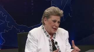 """A Fondo: """"Los nuevos frentes de AMLO""""."""