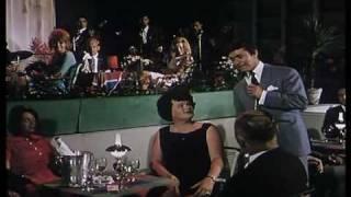 Rex Gildo - Wenn Es Sein Muss, Kann Ich Treu&Gus Backus - Open The Window Ich Will Fensterln 1965