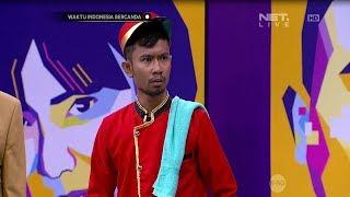 Video Ridwan Remin Kesel Ga Ada Jawaban Yang Bener(3/4) MP3, 3GP, MP4, WEBM, AVI, FLV Mei 2019