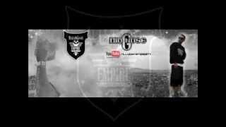Albanian Rap Shqip 2014-Diagnose-Dashnia Ka Dek