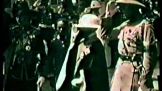 Emperor Haile Selassie I - documentary