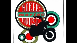 Video de Youtube de Biker's House