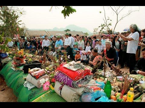 Lễ hội hoa Ban Vân Hồ năm 2016