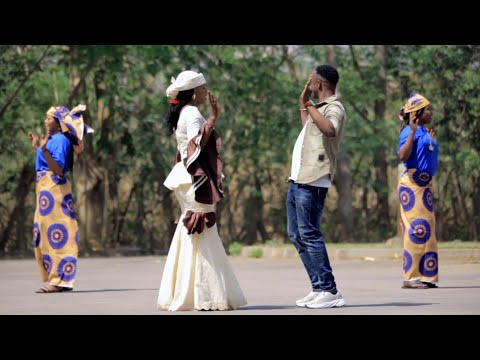 Sabuwar Waka (SAHIBA TA) Garzali Miko Ft Momme Gombe, Latest Hausa Song Video 2020#