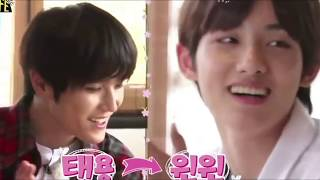nct life in osaka final episode - the best momentsif you liked this video don't forget to like, comment, share and suscribe!