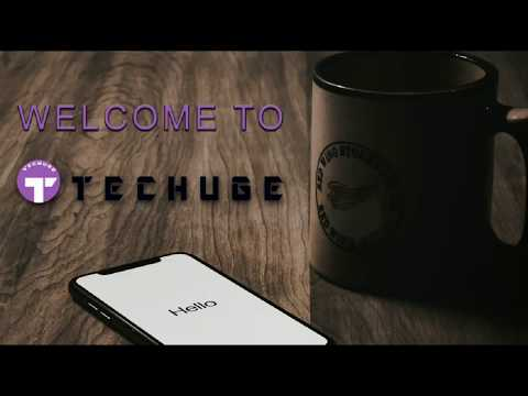 Welcome To Techuge – Tips and Tricks for techies -web design,Trending Css Tricks