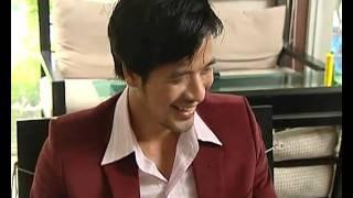 Dong Hanh với VTV9 - Phim Doi Dien Tu Than - Phan 1