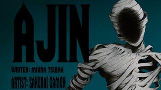 Nonton Trailer De La Pelicula Ajin Film Subtitle Indonesia Streaming Movie Download