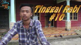 Do Rabi - Download video lucu -  Parody Jawa