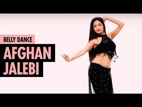 Video Afghan Jalebi (Ya Baba) | Phantom | Belly + Bollywood Dance | LiveToDance with Sonali download in MP3, 3GP, MP4, WEBM, AVI, FLV January 2017