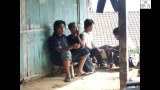 Rhoma Irama-Mirasantika Video Lirik