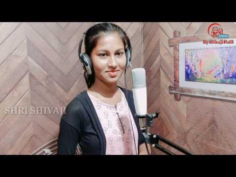 New UK Jaanapada Song Sangu Doddavad Shashi Nanannavar Sudha Hiremath