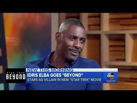 James Bond: Idris Elba to replace Daniel Craig? OVERTAKES bookies' favourites as odds cut
