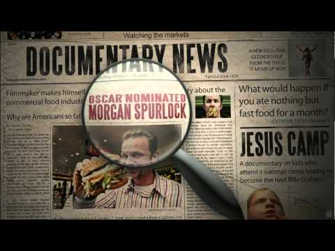 "Video | ""Freakonomics"" Movie Trailer"