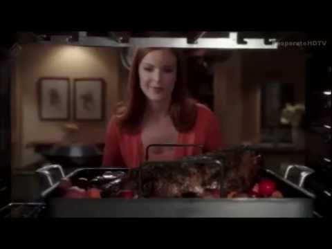 Desperate Housewives Season 8 (Promo)