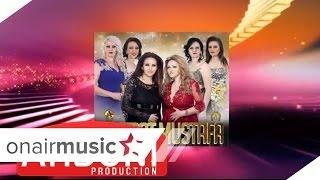 Motrat  Mustafa 2014  - Ndegjohen lodrat -(Official Audio) 2014