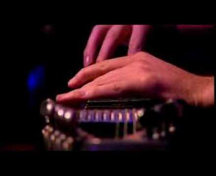 Tekst piosenki Sarah McLachlan - Drifting po polsku