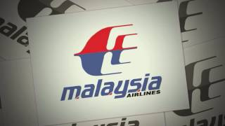 Video Malaysia Airlines Boarding Music MP3, 3GP, MP4, WEBM, AVI, FLV Juni 2018