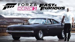 Nonton #6 Zagrajmy w Forza Horizon 2 Fast & Furious PL - KONIEC/FINAŁ - 1080P Film Subtitle Indonesia Streaming Movie Download