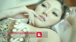 Video Antara Pramugari, Foreplay dan Porn Movie   SASSHA Carissa   In My Room October 2016 MP3, 3GP, MP4, WEBM, AVI, FLV Juli 2018