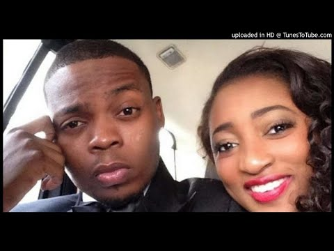 Rapper Olamide Sets Wedding Date And It's Closer Than Anyone Thinks
