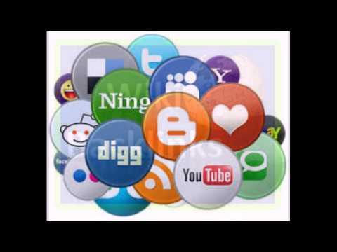 social media marketing get unlimited backlink free Review