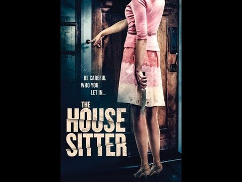 The House Sitter (2007)