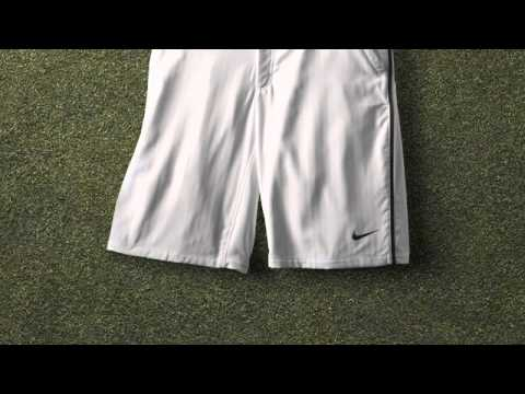 Nike Tennis  2011 Wimbledon Collection For Roger Federer