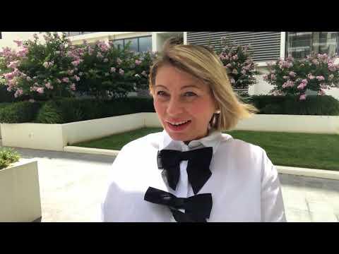 СОЛНЕЧНОЕ ЗАТМЕНИЕ 15 февраля 2018 года- время новых идей. Angela Pearl