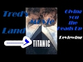 Tred Reviews - Titanic (97)