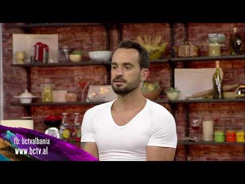 Ne Shtepine Tone, Pjesa 5 - 21/09/2017 - BCTV - Total Crunch