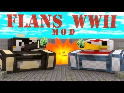 how to play multiplayer minecraft with mods youtube