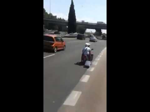 El fenómeno 'maleting' de Mallorca se extiende a toda España